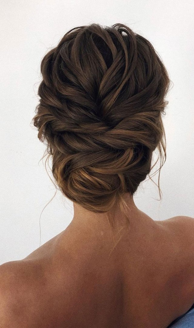 gorgeous super-chic hairstyles that's breathtaking - fabmood