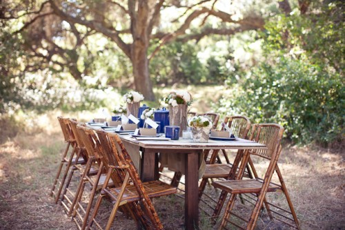 rustic camp site wedding reception,rustic wedding table ideas,country wedding table ideas burlap ,unique rustic outdoor wedding table ideas,rustic wedding table ideas,rustic wedding, rustic wedding ideas, rustic country wedding, rustic wedding venues, rustic wedding decorations, rustic chic wedding, rustic country wedding ideas, rustic wedding table decorations, rustic wedding ideas burlap, rustic wedding ideas in a barn rustic wedding table ideas,outside country wedding ideas