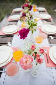 pink for the table rustic wedding ideas,rustic outdoor wedding table chic,rustic wedding table ideas,country wedding table ideas burlap ,unique rustic outdoor wedding table ideas,rustic wedding table ideas,rustic wedding, rustic wedding ideas, rustic country wedding, rustic wedding venues, rustic wedding decorations, rustic chic wedding, rustic country wedding ideas, rustic wedding table decorations, rustic wedding ideas burlap, rustic wedding ideas in a barn rustic wedding table ideas,outside country wedding ideas,
