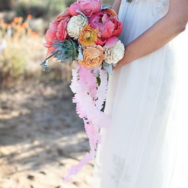 wedding bouquet,summer bouquet,spring bouquet,winter bouquet,bouquets,bouquet ideas,bouquet images,wedding bouquet pictures,bridal bouquet,wedding bouquet,wedding bridal bouquet,wedding bouquets ideas,wedding bouquet flowers