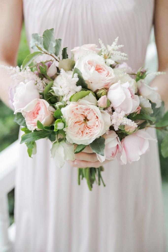 Pop Songs Wedding Ceremony