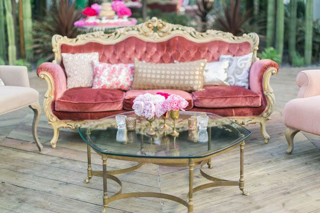 Wedding Lounges,wedding reception lounges