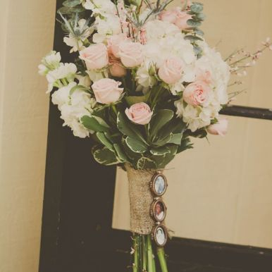 wedding bouquet,personalized bridal bouquet