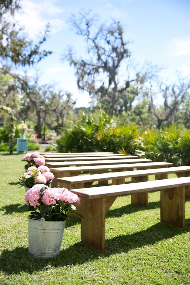 Full Size Of Wedding Ideas Outdoor Aisle Decor