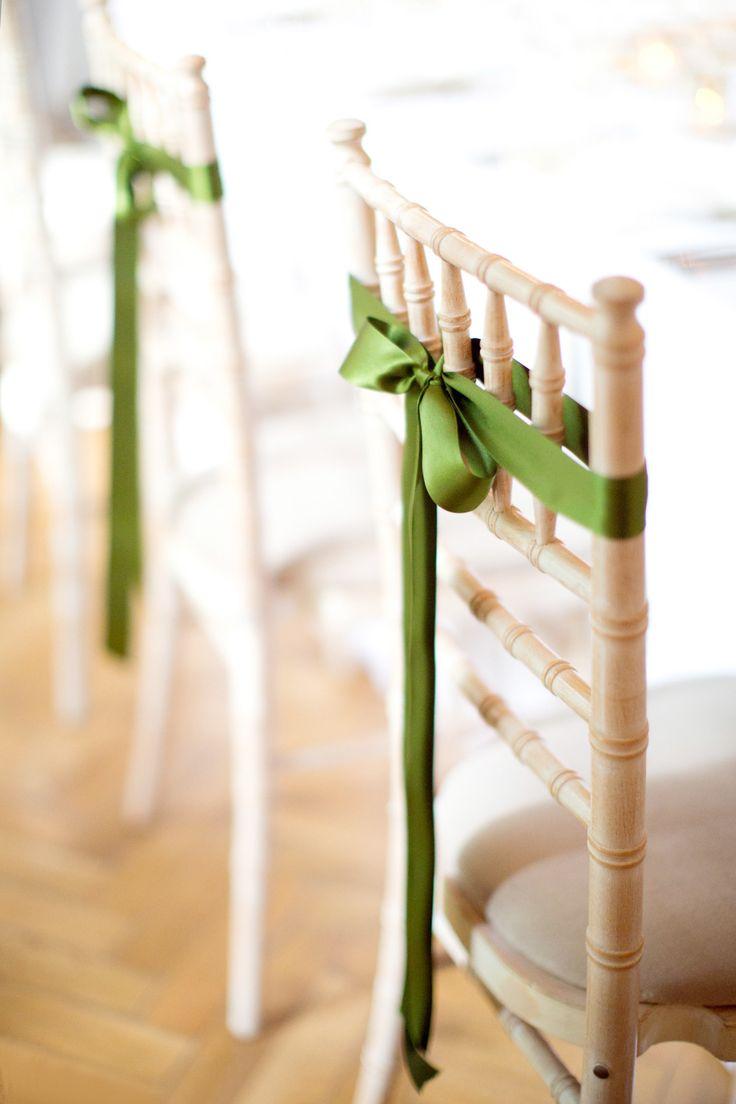 Burgundy Wedding Decorations