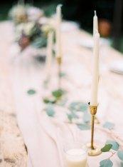 Cozy and Intimate Rustic Wedding   Photography : yuriyatel.com   read more: fabmood.com
