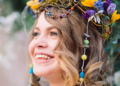 boho-hippie-chic-wedding-120
