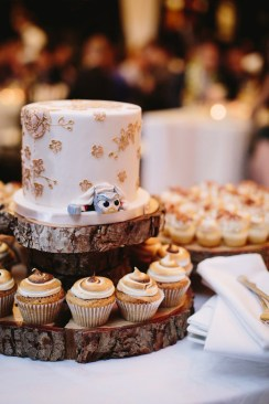 Wedding Cakes | Fab Mood #weddingcake