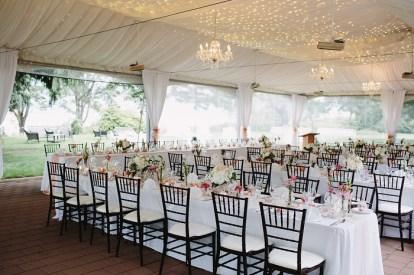 Wedding Reception | Fab Mood #weddingreception