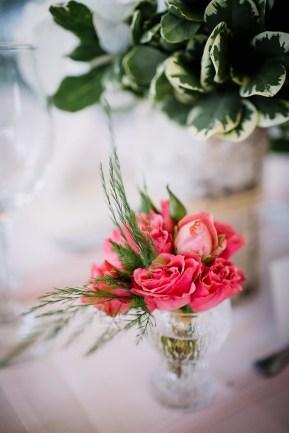 Wedding decoration for Wedding Reception | Fab Mood #weddingreception