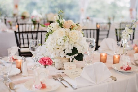 Wedding Centerpieces | Fab Mood #weddingreception