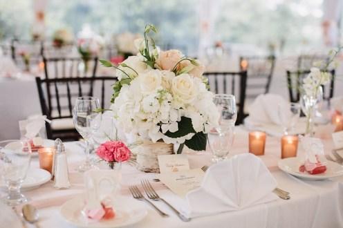 Wedding Centerpieces | Fab Mood #weddingreception