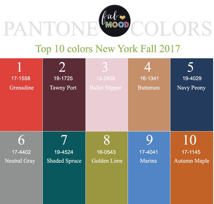 Fall Wedding Neutral Colors