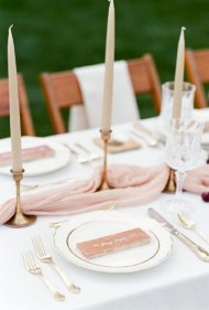 neutral-wedding-color