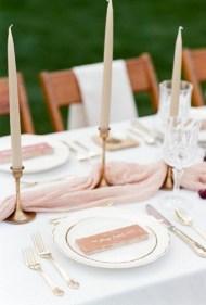 neutral-wedding-color