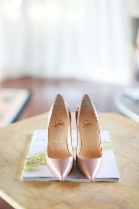 22 wedding shoes for bride