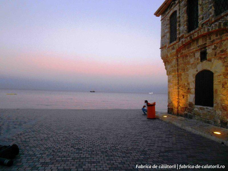 Larnaca 3