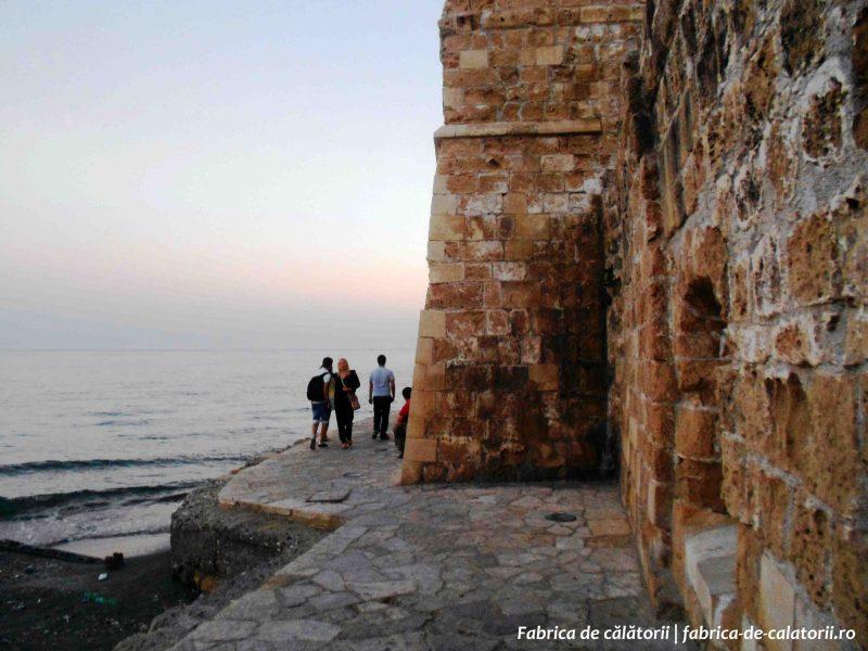 Larnaca 4