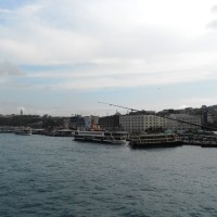 Buget de călătorie: Cât costă un city break la Istanbul?