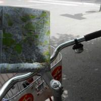 Cum poți închiria bicicletă gratis în Viena?