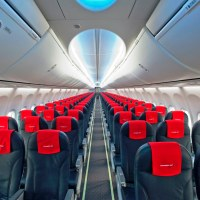 Care sunt cele mai bune companii aeriene low cost?