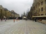 Piata Operei Timisoara