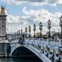 Impresii din Paris: 7 lucruri pe care trebuie să le faci