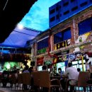 Club Fabrica: un loc de distracție inedit