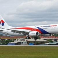 La un an de la pierderea zborului MH370, Malaysia Airlines se chinuie să supravietuiască
