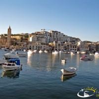 Top 5 city break-uri pentru mini vacanța de Rusalii