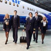Promoție Blue Air: -14.99% plus 5 destinații la sub 100€
