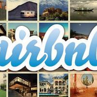 5 motive să NU foloseşti site-ul de rezervări airbnb.com