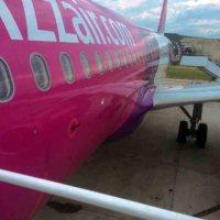 Rută nouă Wizz Air: București – Birmingham din mai 2016
