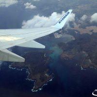 Cum găseşti cele mai ieftine bilete de avion? Câteva sfaturi:
