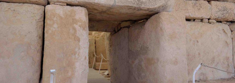 Legende din Malta: 3 povestiri cu adevărat fascinante