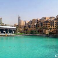 Dubai: cum a devenit un sat de pescari metropola-simbol a lumii moderne