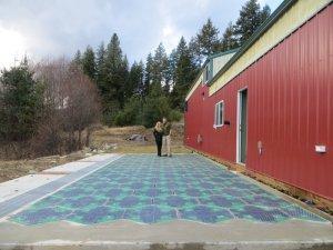 parcare-panouri-solare