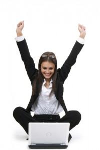 Avantaje client magazin online
