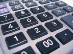 4 calculadora21