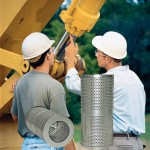 Manual de Hidráulica Industrial e Vedações Hidráulicas