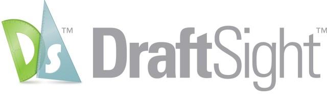 draftsight masterlogotm