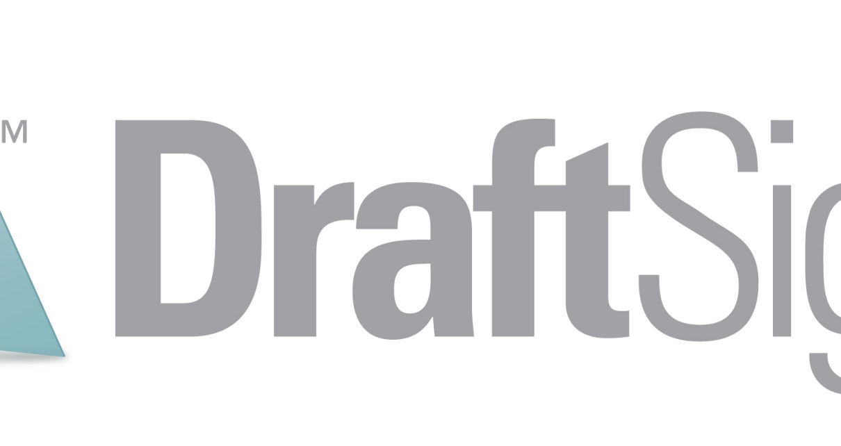 draftsight masterlogotm