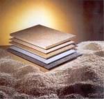 Composto Madeira Plástico – WPC – Wood Plastic Composite