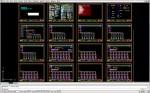 Projetos Elétricos [07]: Fábrica do Projeto