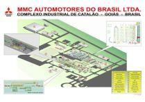 Desenvolvimento-de-layout-industrial-3D_19
