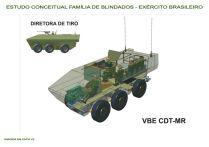 Estudo-conceitual-de-veículos-militares_05