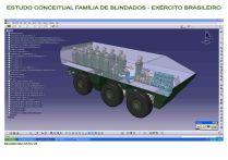 Estudo-conceitual-de-veículos-militares_09