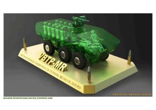 Estudo-conceitual-de-veículos-militares_11