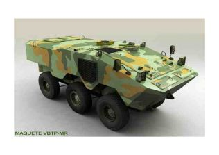 Estudo-conceitual-de-veículos-militares_12