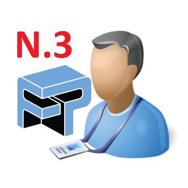 Acesso Completo <br>Membro N3 <br><br><br> Acesso  a planilhas e aplicativos